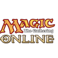 Magic The Gathering Online