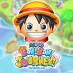 ONE PIECE ボンボン ジャーニー!!