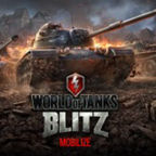 [WoTB]World of Tanks BLITZ Japan