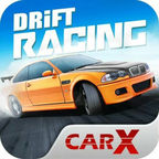 CarX Drift Racing総合