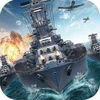 Naval Creed:Warships 総合本部