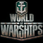 【WoWs】World of Warships Japan(PC)