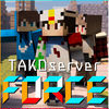 - TAKOserver FORCE -  <1.16.x/PMMP>