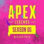 【承認制】APEX LEGENDS【PS4/ Xbox/ PC】
