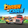 crash of cars  【総合】