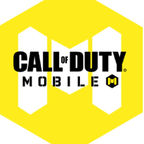 Call of Duty Mobile leaks and news
