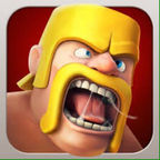 Clash of Clans【総合】