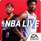 NBA LIVE Mobile【総合板】【まとめ・メモ必読】