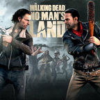 The Walking Dead No Mans Land【募集・宣伝】