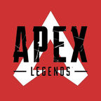 APEX LEGENDS pc民総合