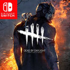 Switch版 Dead by Daylight