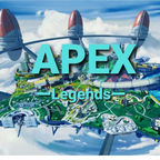 【PS4、PS5】APEX LEGENDS 下手でも楽しく✧︎※ルール必読※