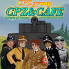【WoTB】CPZ group公開部屋 [CPZ&CAFE]