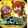 【総合】Fate My Craft Lostbelt /FGOマイクラ