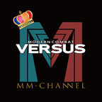 MM-CHANNEL  モダンコンバットVersus