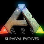 【PS4】ARK survival evolved 攻略&情報共有