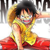 ONE PIECE☆ワンピース