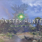 【総合】 MONSTER HUNTER WORLD  モンハン