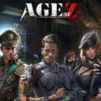 Age of Z 攻略サイト