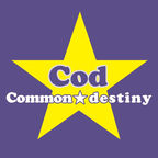 Common★destiny