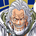 Silvers.Rayleigh
