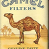 CAMEL_FILTERS