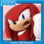 knuckles0928