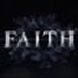 FAITH_discord