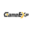 GameExpOfficial