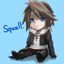 SQUALL@.