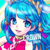 crown_xx9