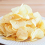 _POTATOCHIPS_