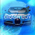 CRASH BOY