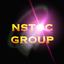 NSTOC GROUP