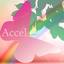 《Accel.》