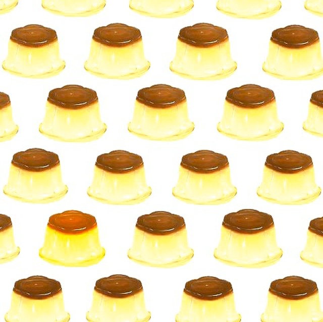 mipurin