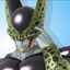 cell@
